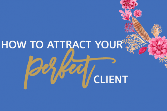 How-To-Attract-Your-Perfect-Client