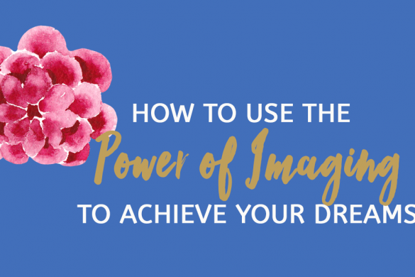 How-To-Use-The-Power-of-Imaging
