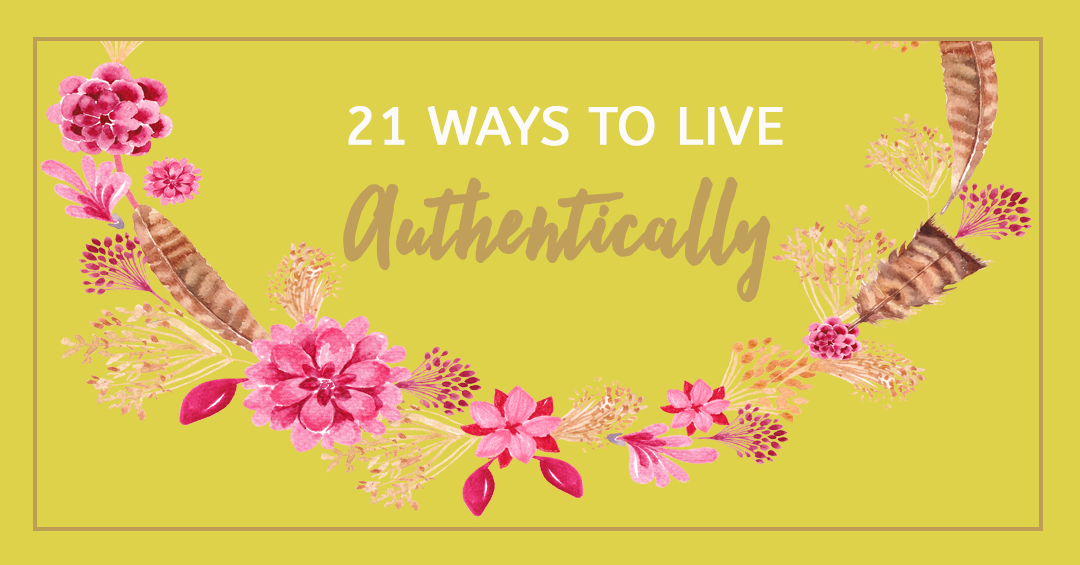 Wild Woman Run Free 21 Ways To Live Authentically