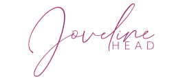 Joveline Head | Freedom Business Strategist & Mentor for Women