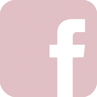 Facebook Dark Musk logo