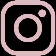 Instagram Dark Musk Logo